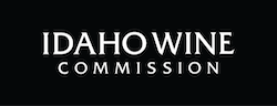 Idaho Wines logo