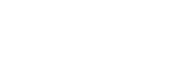 idaho wine commission logo